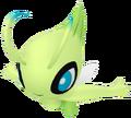 251Celebi Pokémon HOME