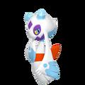478Froslass Pokémon HOME