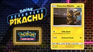 Detective-pikachu-movie-card-169-en