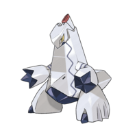 884Duraludon.png