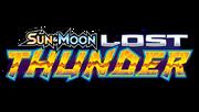 Lost Thunder Set Image.png
