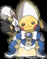 96px-Pikachu (Lady)-ROSA