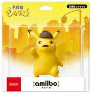 Detective-Pikachu-Boxart-amiibo
