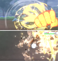 Focus Punch VIII.png