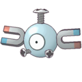081Magnemite Masters