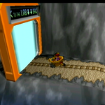 PS 21.png