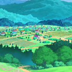 Kanto region Pallet Town.png