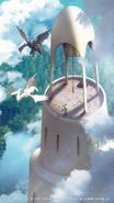 Legendary Pokémon of Unova Poster