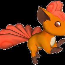 037Vulpix Pokémon PokéPark.png