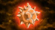 Sun Stone anime