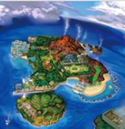 Akala Island.png