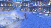 Pokemon Sword & Shield Gameplay 14