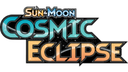 Cosmic Eclipse Set Image.png
