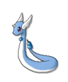 DragonairSprite