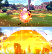 Explosion VIII.png