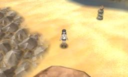 하이나사막.png