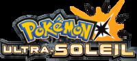 200px-Pokémon Ultra-Soleil - Logo FR.png