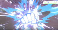 Ice Punch VIII.png