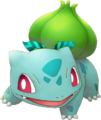 001Bulbasaur Pokémon Super Mystery Dungeon