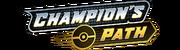 Champions Path Set Image.png