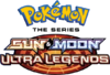 Pokémon the Series - Sun & Moon- Ultra Legends logo.png