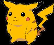 025Pikachu OS anime