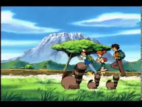 Pokémon_The_Johto_Journeys_Opening_English_YouTube