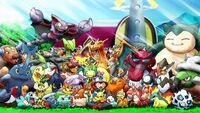 Pokemon 0-item pic