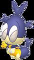 824Blipbug Pokémon HOME