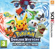 PS 3DS PokemonMysteryDungeonGatesToInfinity frFR