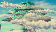 Покемон фильм8 (18)