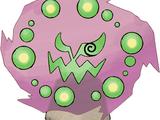 화강돌 (포켓몬)