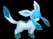 471Glaceon Pokémon HOME