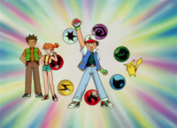 Aim to Be a Pokémon Master.png