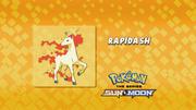 SM042 Who's that Pokémon dub.png