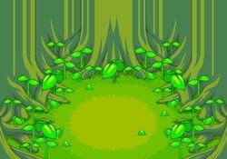 원기의 숲.jpg