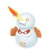 555Darmanitan Galarian Zen Mode Pokémon HOME.png