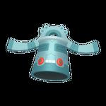 437Bronzong Pokémon HOME.png