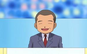 애니메이션에서의 정택.png