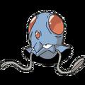 072Tentacool OS anime 2