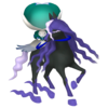 898Calyrex Spectral Rider HOME.png