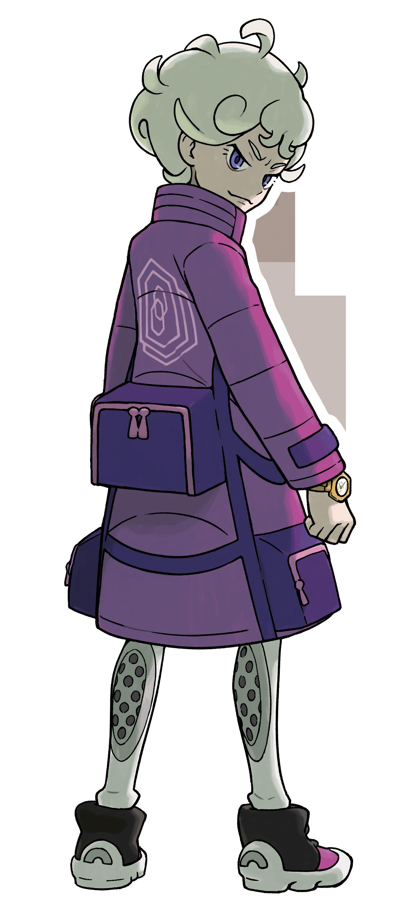 Category Game Character Artwork Pokemon Wiki Fandom
