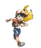 Chase Lets Go Pikachu Eevee.png