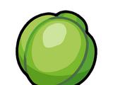 Lum Berry