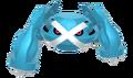 376Metagross Pokémon HOME