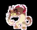 Gigantamax Meowth 2