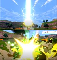 Solar Blade VIII.png