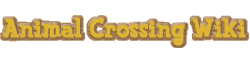Wiki Animal Crossing.png