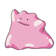 132Ditto OS anime 2
