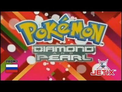 Pokémon_Diamond_and_Pearl_Promo_on_Jetix_Russian_2008